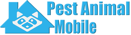 Mobile Wildlife and Animal Removal